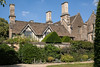 17th Jul 13:  Great Chalfield Manor near Melksham