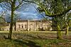 21st Feb 10: Lacock Abbey