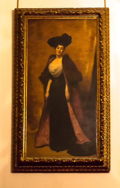 27th Apr 2015:  Margaret Greville ho took over the Poleden Lacey in 1906 and used it <br /> extensivelyfo her famous rCelebrity Parties.  Her guests included Royalty as well as the Rich and Famous