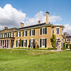 27th Apr 2015:  Poulsdon Lacey house at Great Bookham in Surrey