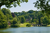 8th Jun 08:  Stourhead gardens