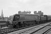 TC-1962-1-010-34067-Waterloo
