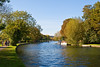 11th Oct 08: The Thames at Henley