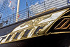 13th Sep 09:  The SS Great Britain in Bristol