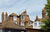 1st Jul 10:  Roof Tops-Rye
