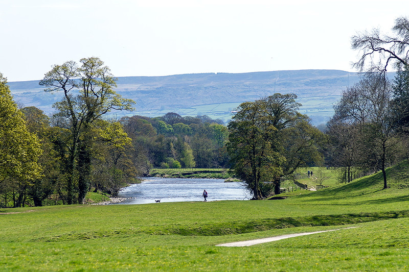 TC-160504-16-River Wharfe-Bolton Abbey