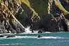 9th Sep 10:  Mullion Cove
