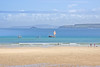 9th Sep 10:   St Ives
