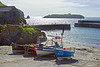 9th Sep 10:  Mullion Cove