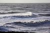 26th Nov 09: The surf
