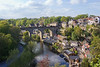 9th May 10: Knaresborough