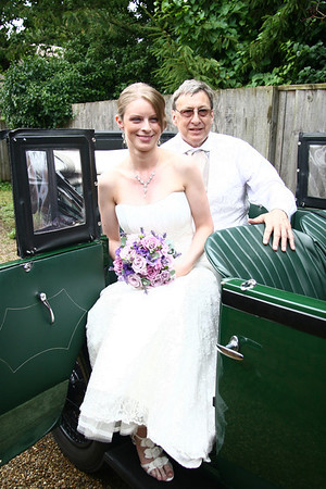 Official wedding pics.