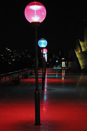 Sydney_2015-143a