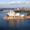 Sydney_2015-410a