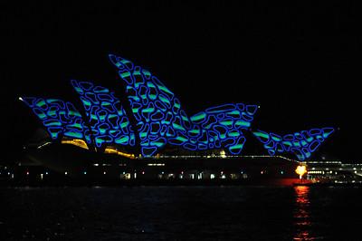 Sydney_2015-402a