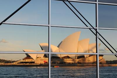 Sydney_2015-288a