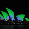 Sydney_2015-399a