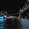 Sydney_2015-355a