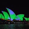 Sydney_2015-398a