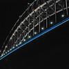 Sydney_2015-359a