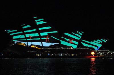 Sydney_2015-406a