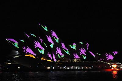Sydney_2015-392a