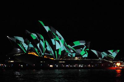 Sydney_2015-385a