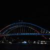 Sydney_2015-344a
