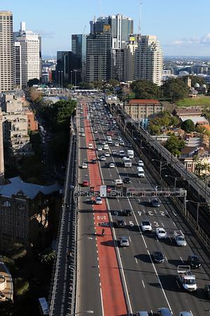Sydney_2015-424a