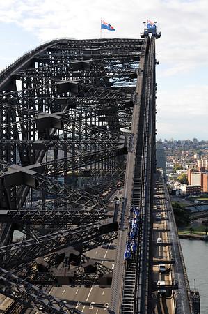 Sydney_2015-415a