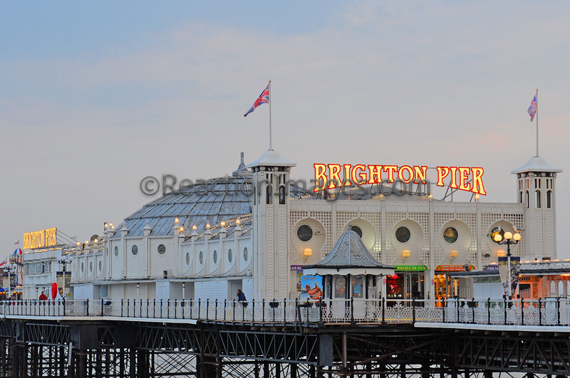 Brighton_UK2016-33a