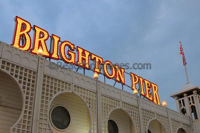 Brighton_UK2016-42a