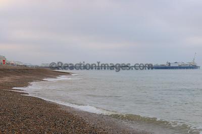 Brighton_UK2016-169a