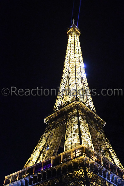 Paris_2017-16a
