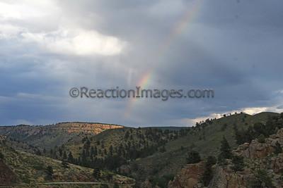 Denver_Aug7-11-146a