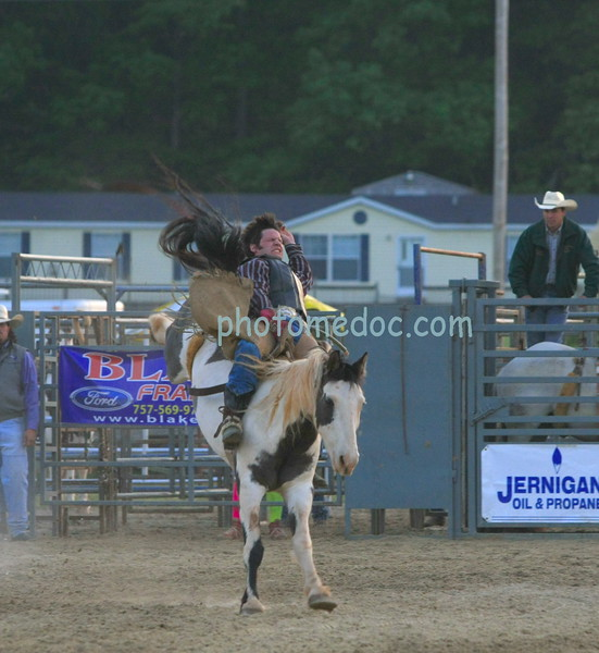 Rodeo 05 06 11