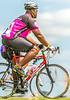 RAGBRAI 2014 - Day 1 of cross-Iowa ride, near May City - C1 --0805 - 72 ppi-2