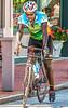 BikeMO 2016 - C1-30083 - 72 ppi-2