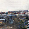Edited Potomac  Panorama