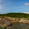 Great Falls Panorama