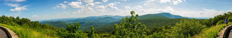 Range View
