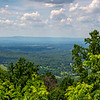 Shenandoah Valley Overlook