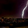 DC Lightning – Rehash