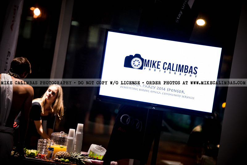 www.mikecalimbasphotography.com