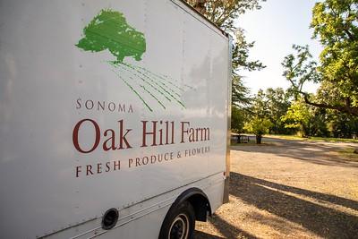 OakHill-0020