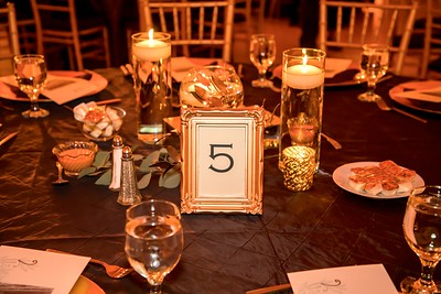 Banquet-0574