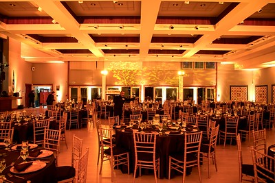 Banquet-0563