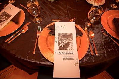 Banquet-0571