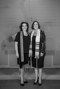 RabbiCantor-0056-BW