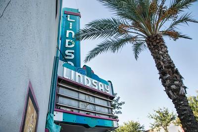 Fidelia0361_Theater
